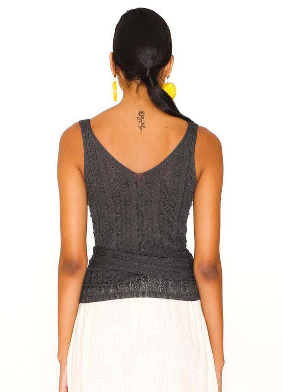 stripes-vest-sweater-85-rayon-15nylon-3500-.jpgBLACK2