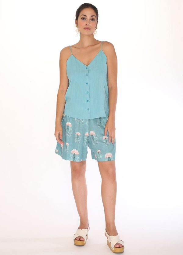 tank-top-turquoise1