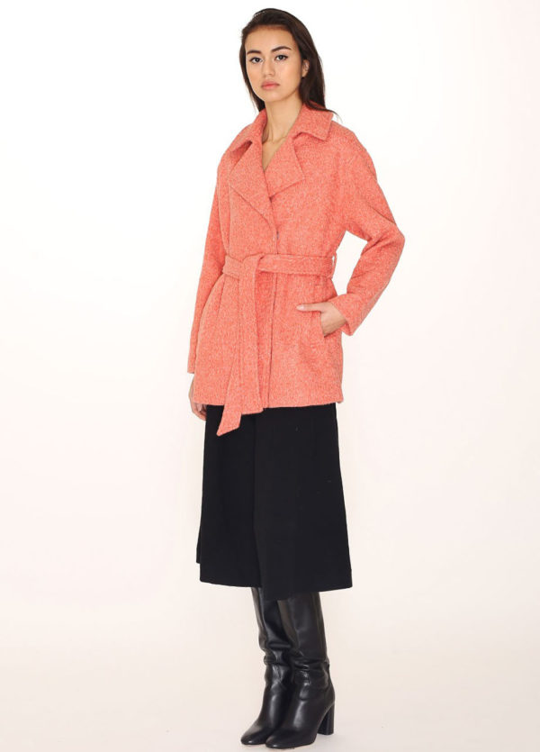 tied-up-warm-jacket-pink-