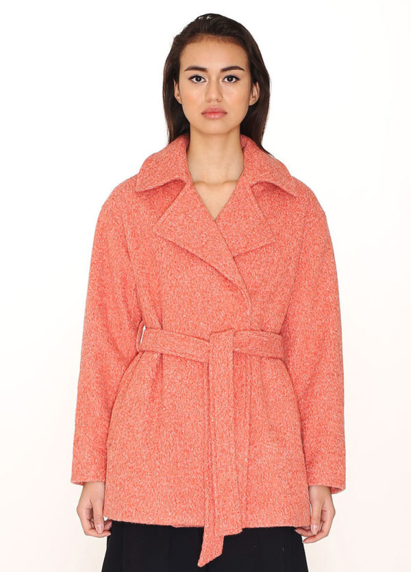 tied-up-warm-jacket-pink-2