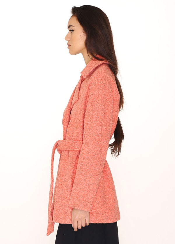 tied-up-warm-jacket-pink-3