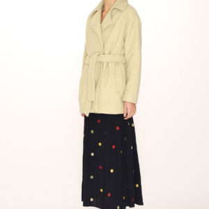 TIED UP WARM JACKET IVORY-tied-up-wrm-jacket-green