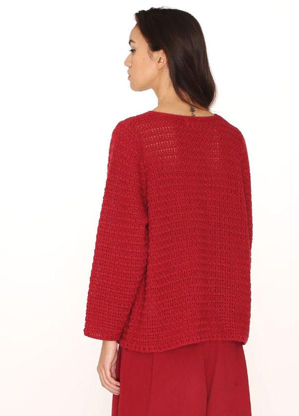 tree-emb-sweater-red1