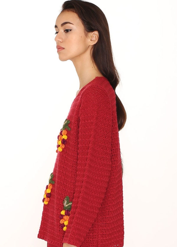 tree-emb-sweater-red2