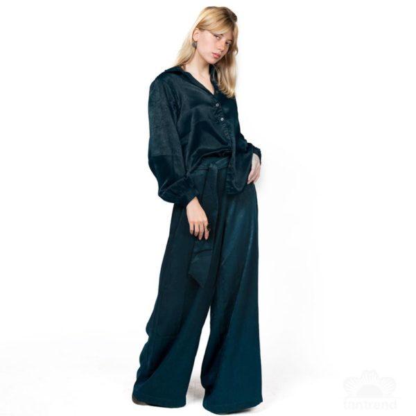 Τrousers-trousers--1-pc--1-col-.jpgtrougreen