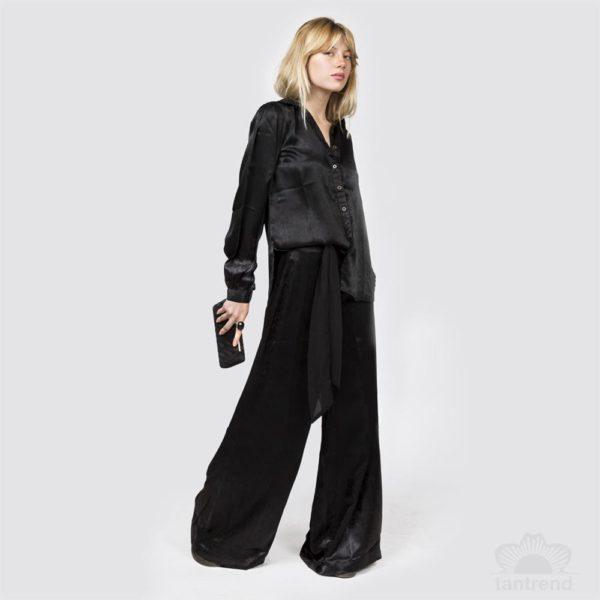 trousers--2-pc--1-col-.jpgtrou black