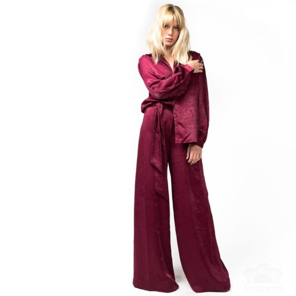 trousers--2-pc--1-col-.jpgtrouser mpornto