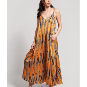 Dress-vestido4
