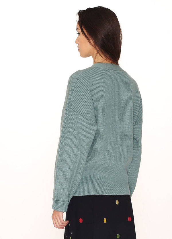 wrapped-sweater-green1