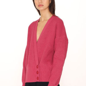 WRAPPED SWEATER-wrapped-sweater-pink