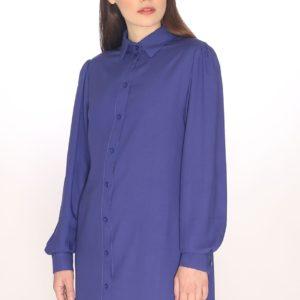 clean-shirt-dress-blue1