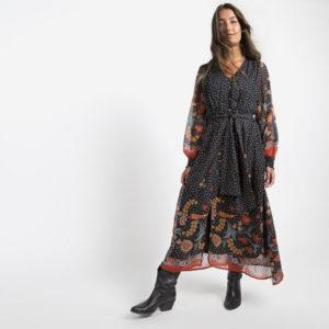 vestido-1-pc-1-col-black1