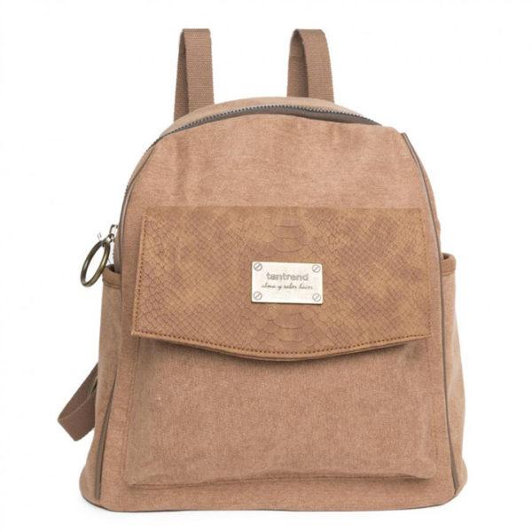 bag-1-pc-1-col-beige3