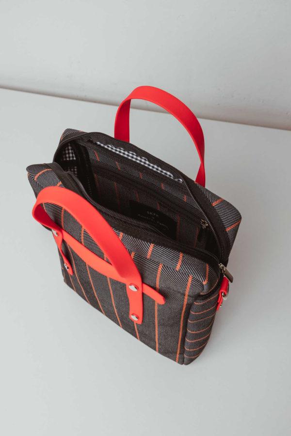 bag-recycled-cotton-nunu-skfk-wbg01346-ml-f2b