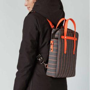 bag-recycled-cotton-nunu-skfk-wbg01346-ml-ofb