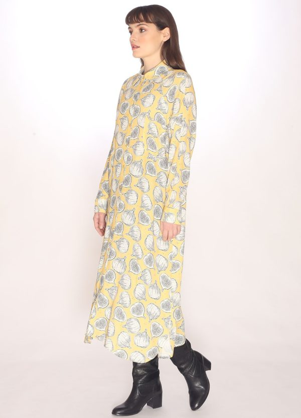 figs-shirt-midi-dress2