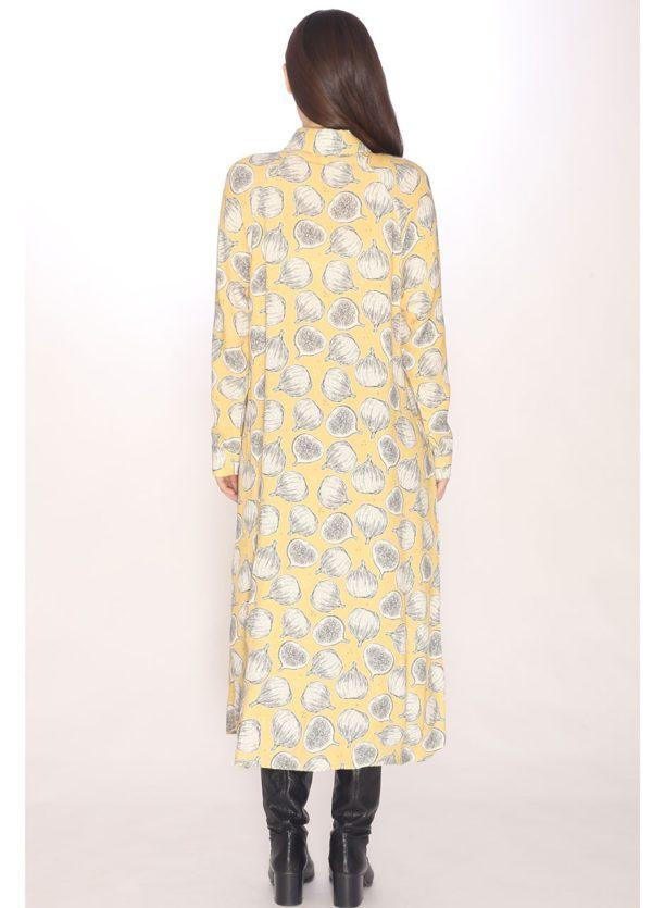figs-shirt-midi-dress23